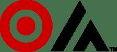TargetAccelerators_Icon_Color_TM